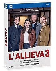 L'Allieva 3 (Box 3 Dv)