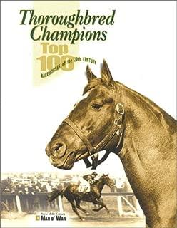 Best top 100 racehorses Reviews