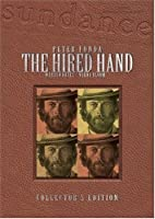 Hired Hand [DVD] [Import]