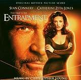 Entrapment: Original Motion Picture Score