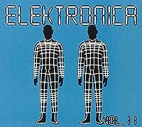 Elektronica 11