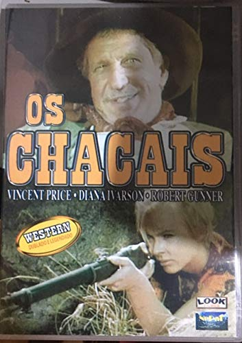 Os Chacais