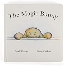 Best the magic bunny board book Reviews