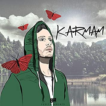 Karmam