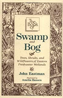 Best wetland trees and shrubs Reviews