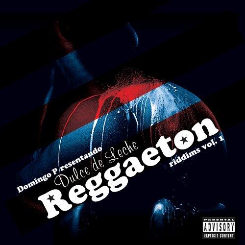 Dulce De Leche Reggaeton Riddems 1
