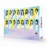 ノギザカスキッツ 第2巻 DVD BOX