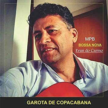 Garota de Copacabana