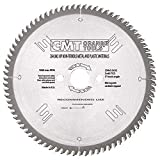 CMT Orange Tools 284.108.14P - Sierra circular para aluminio 350x32x3.2 z 108 tcg 5 grados pos.