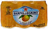 San Pellegrino Still Fruit Drinks