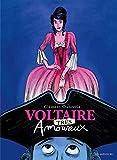 Voltaire très amoureux tome 2