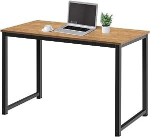 AZL1 Life Concept Computer Desk 47