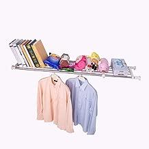 Best clothes hanger organizer diy Reviews