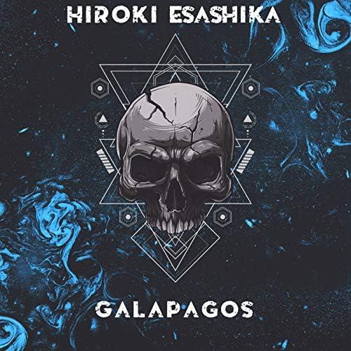 Hiroki Esashika