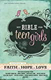 Bible For Teens