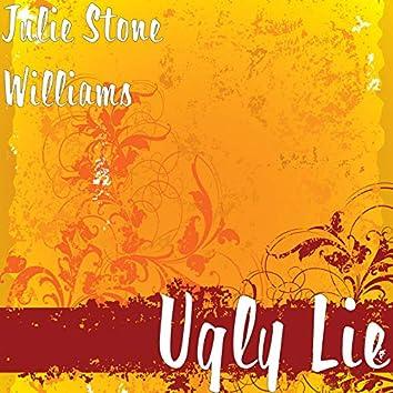 Ugly Lie