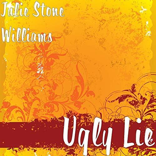 Julie Stone Williams