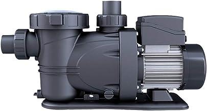 Gre PP201 - filterpomp voor het zwembad, 1600 W, 27.000 l/h