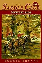 Best saddle club stories Reviews
