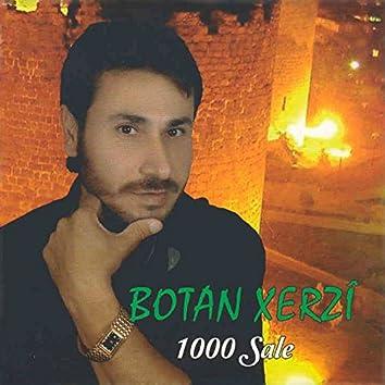 1000 Sale
