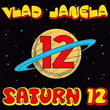 Saturn12