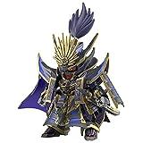 Bandai Hobby - SDW Heroes Nobunaga Gundam Epyon Dark Mask Version