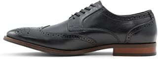 حذاء أكسفورد للرجال من الدو لارثنيفليكس