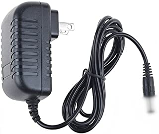 EPtech AC DC Adapter for Craftsman Charger No. HYCH0092400250U Nickel-Cadmium evolv NiCd 18V Rechargeable Ni-Cd Battery 320.30864 32030864 by Sears Cordless Drill Driver Power Supply