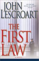The First Law (Dismas Hardy)