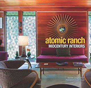 atomic ranch homes for sale