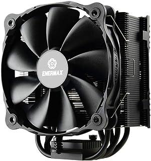 Enermax CPU Kühler T50 Axe Pressure