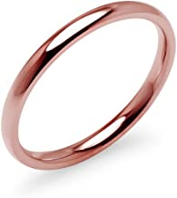 Best indestructible wedding ring Reviews