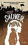 Sauver Mina par Cuenca