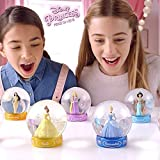 Zoom IMG-1 sbabam disney snow globe pack