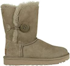 ugg sale bailey button boots