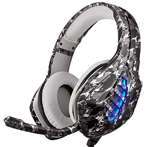 Moimhear Gaming Headset J1 MCH