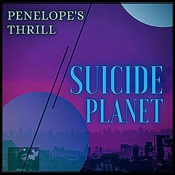 Suicide Planet