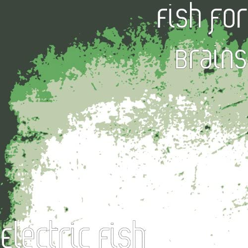 Fish for Brains