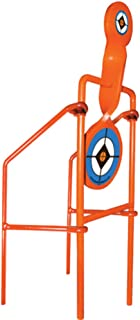 Do-All Outdoors - Double Blast High Caliber Spinner Steel Target