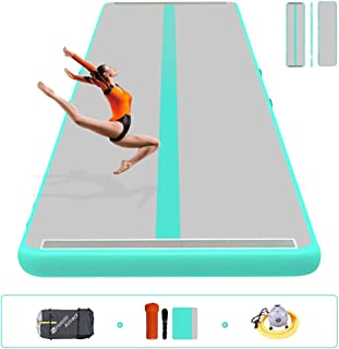 Best 10ft trampoline mat Reviews