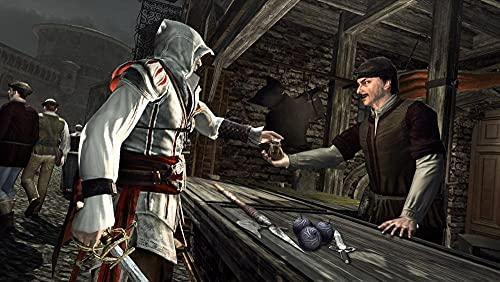 GUANGMANG Posters De Películas De Assassin'S Creed: Movie Poster-B Rompecabezas Tabletas Adultos Juego Juguete Pzas Puzzle Impossible Departamento Decoracion Niño 1000 Pieza