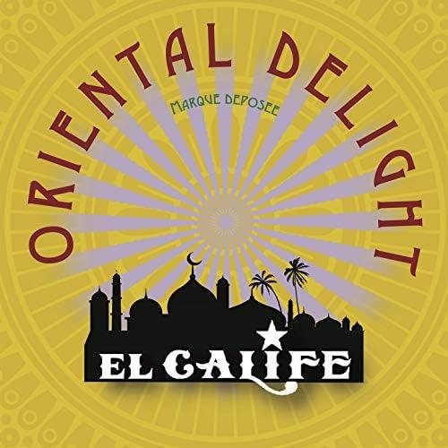 El Calife