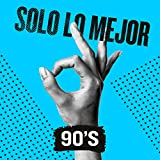 Ella (Tu Piel Morena) (Album Version)