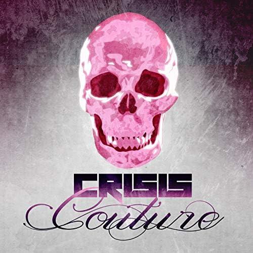 Crisis Couture
