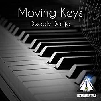 Moving Keys