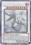 Yu-Gi-Oh! - Majestic Red Dragon (ABPF-EN040) - Absolute Powerforce - Unlimited Edition - Ghost Rare