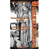 BONAVENTURA: Itinerarium mentis in Deum.: Lat.-dt. plus Kommentar (German Edition)