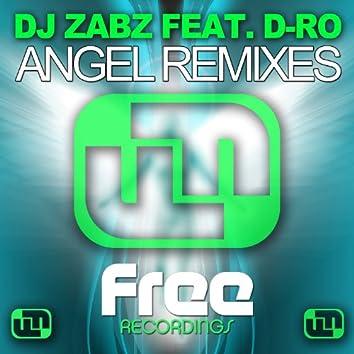 Angel Remixes
