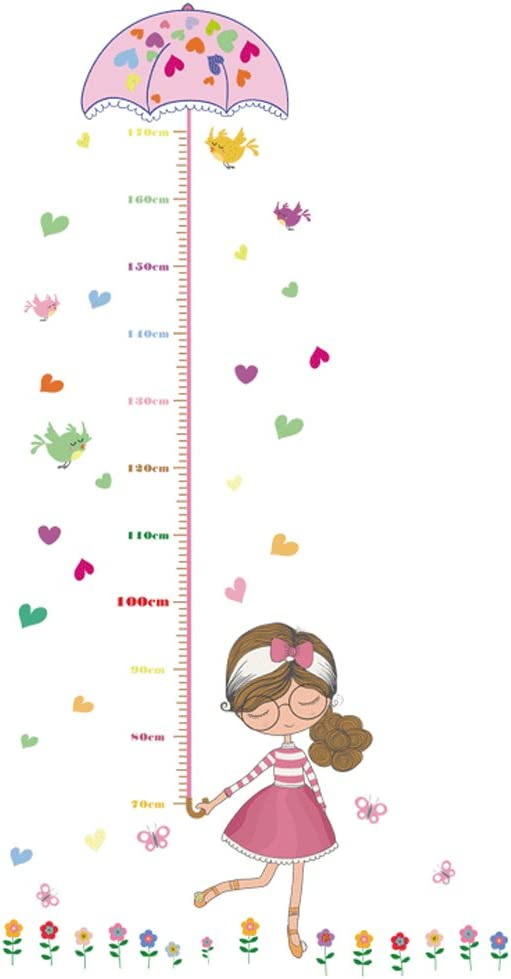 DNVEN 30 inches x High quality new 57 Little up Seasonal Wrap Introduction Grows H Children Girl Cute
