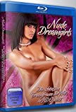 Nude Dreamgirls - Die schönsten Traumfrauen der Welt in HD Qualität [Blu-ray] - Cleopatra